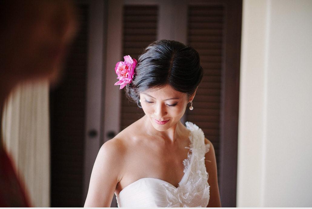 cabo_mexico_wedding_photography_10.jpg