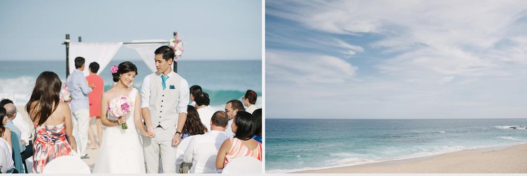 cabo_mexico_wedding_photography_15.jpg