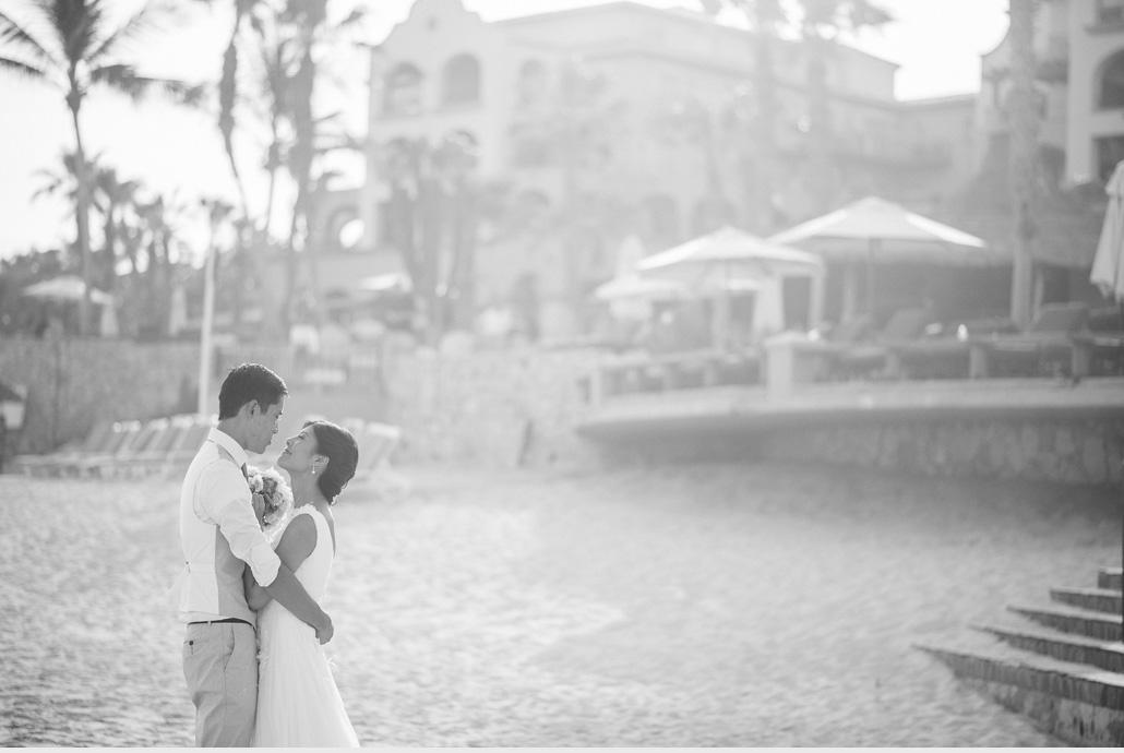 cabo_mexico_wedding_photography_17.jpg