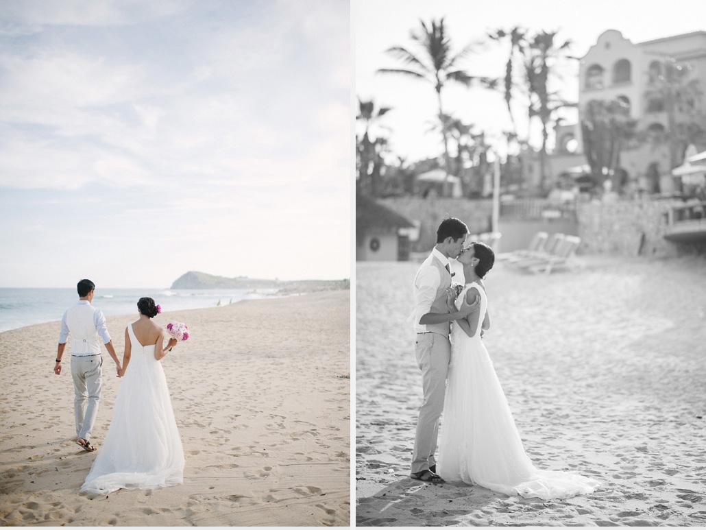 cabo_mexico_wedding_photography_16.jpg