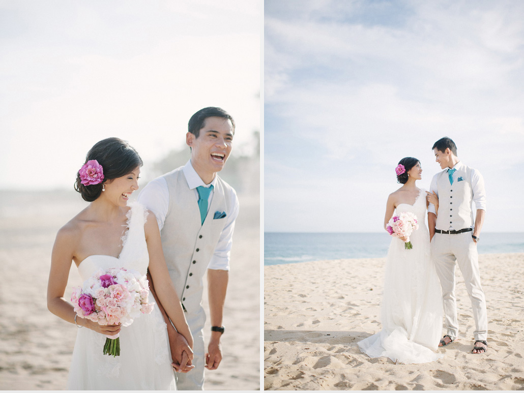 cabo_mexico_wedding_photography_18.jpg