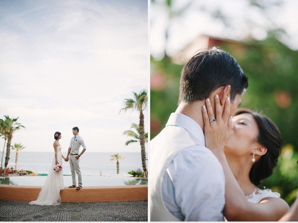 cabo_mexico_wedding_photography_22.jpg