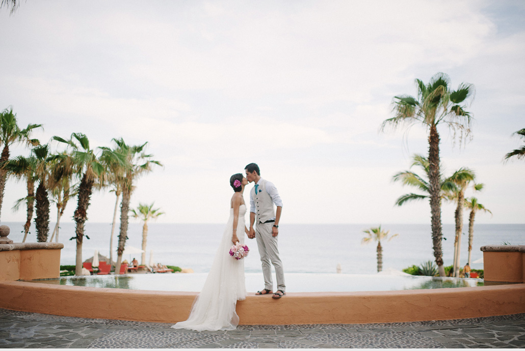cabo_mexico_wedding_photography_21.jpg