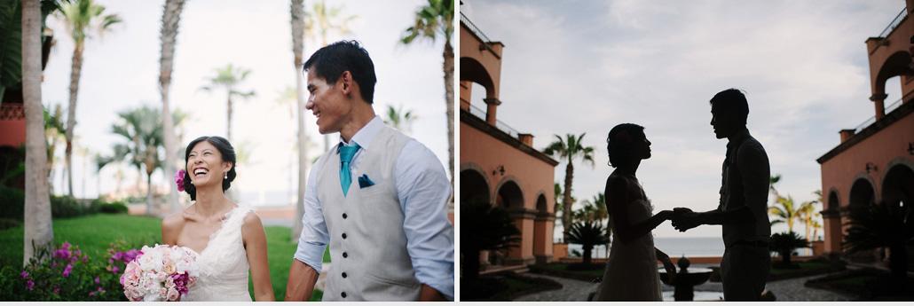 cabo_mexico_wedding_photography_24.jpg