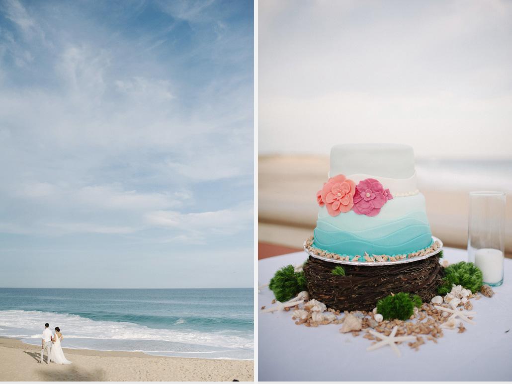 cabo_mexico_wedding_photography_25.jpg