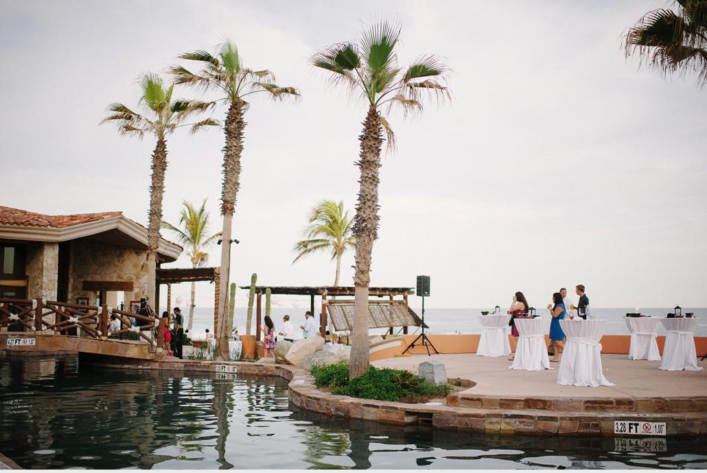 cabo_mexico_wedding_photography_27.jpg