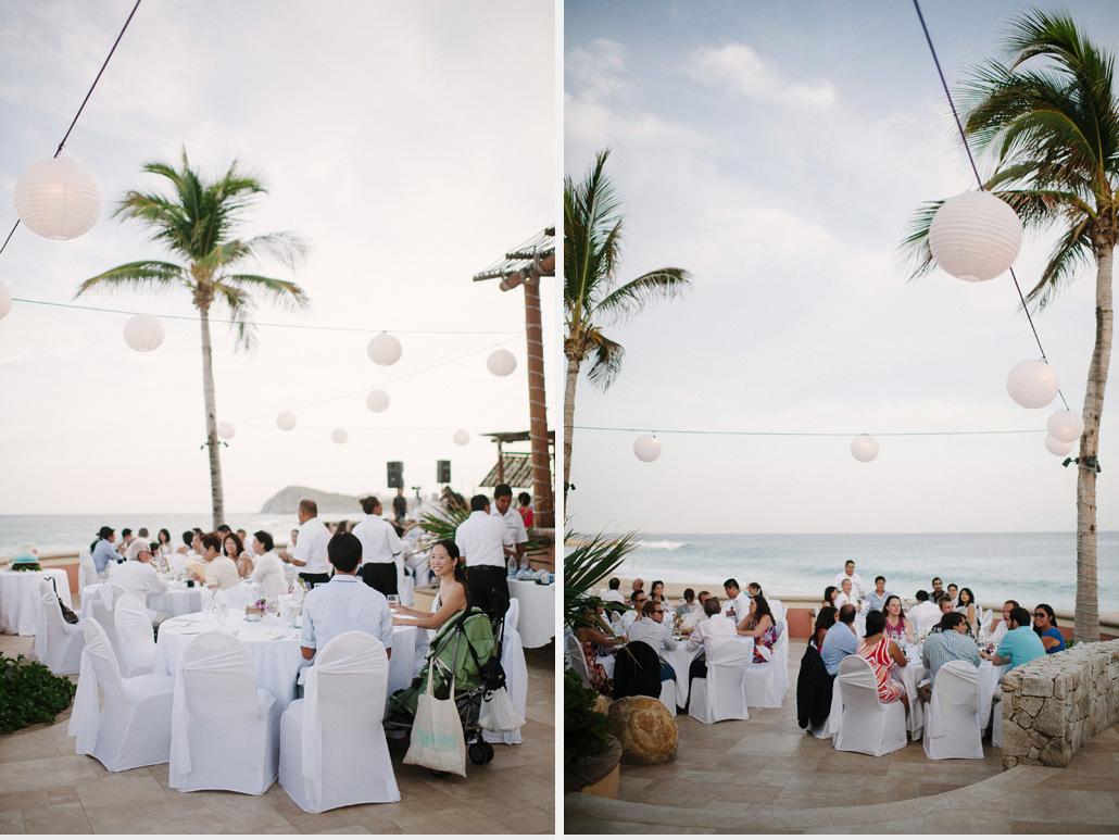 cabo_mexico_wedding_photography_29.jpg