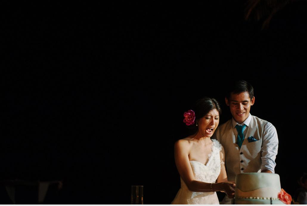 cabo_mexico_wedding_photography_35.jpg