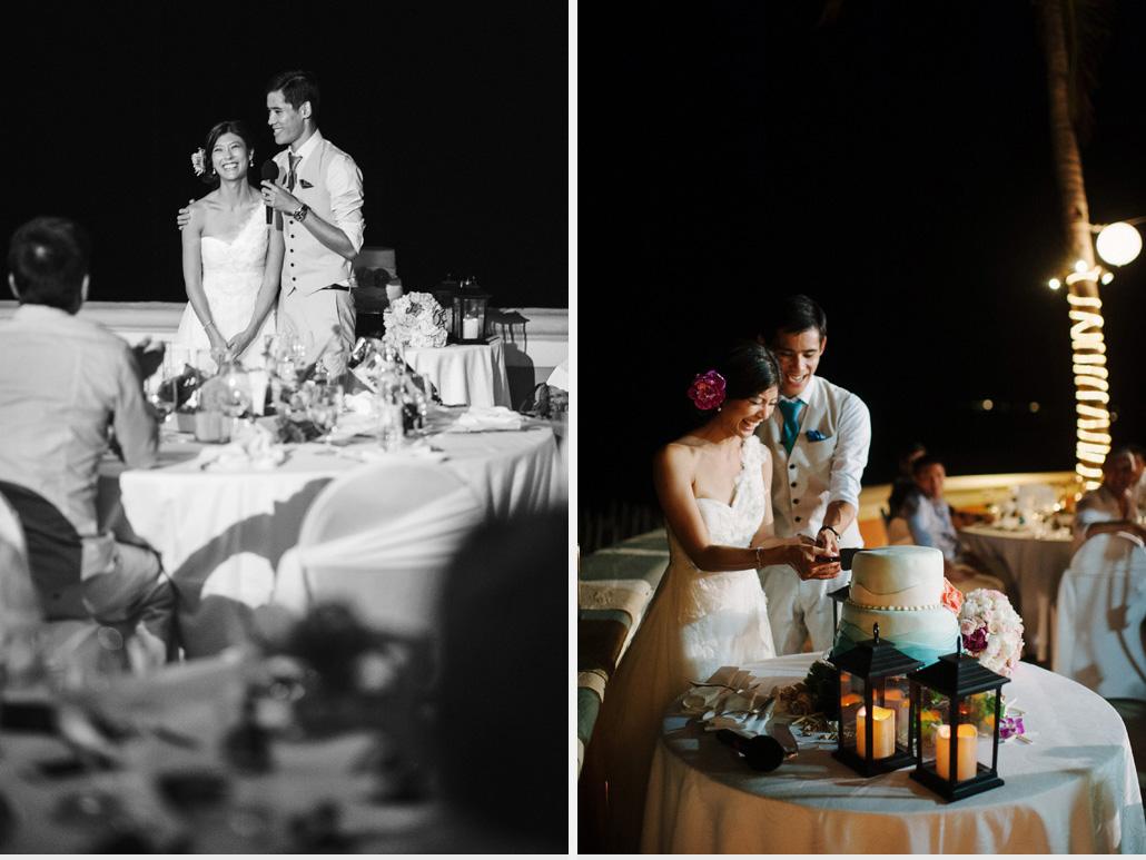 cabo_mexico_wedding_photography_34.jpg