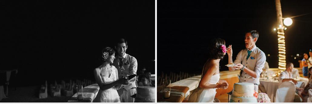 cabo_mexico_wedding_photography_36.jpg