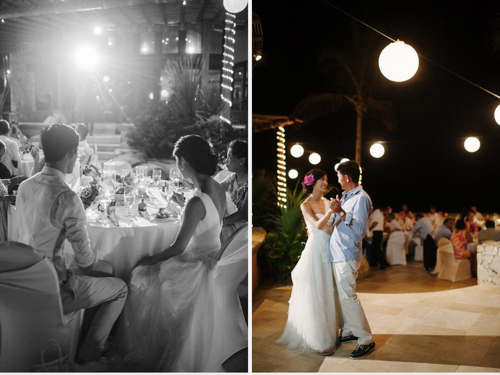 cabo_mexico_wedding_photography_37.jpg