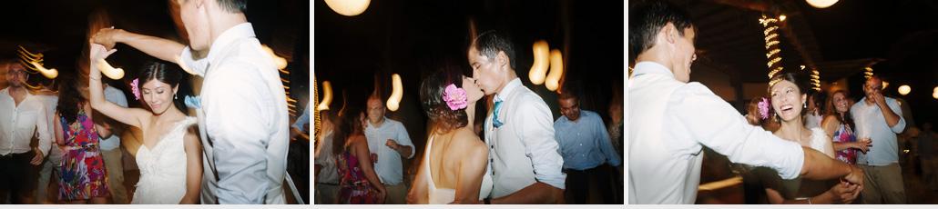 cabo_mexico_wedding_photography_39.jpg