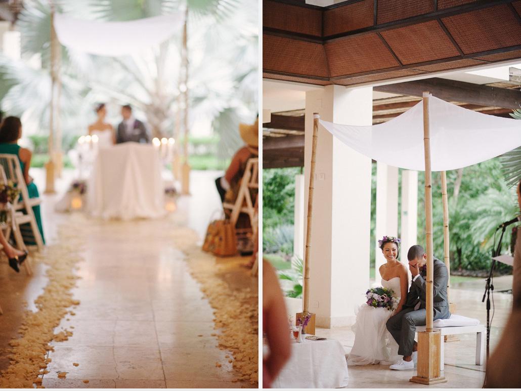 costa_rica_wedding_photography_10.jpg