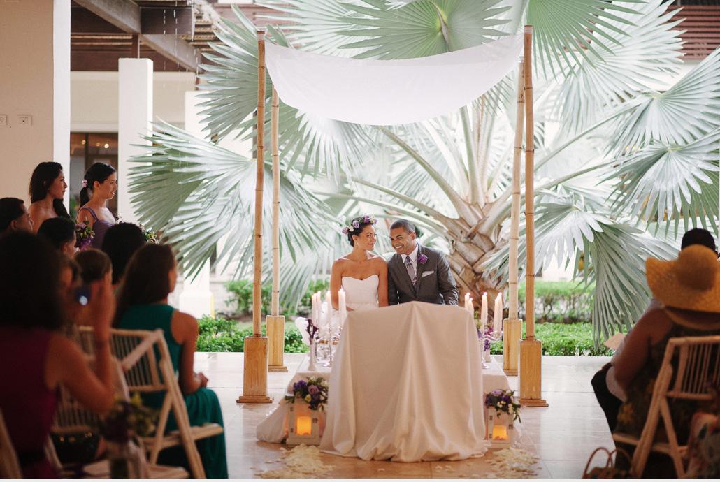 costa_rica_wedding_photography_09.jpg