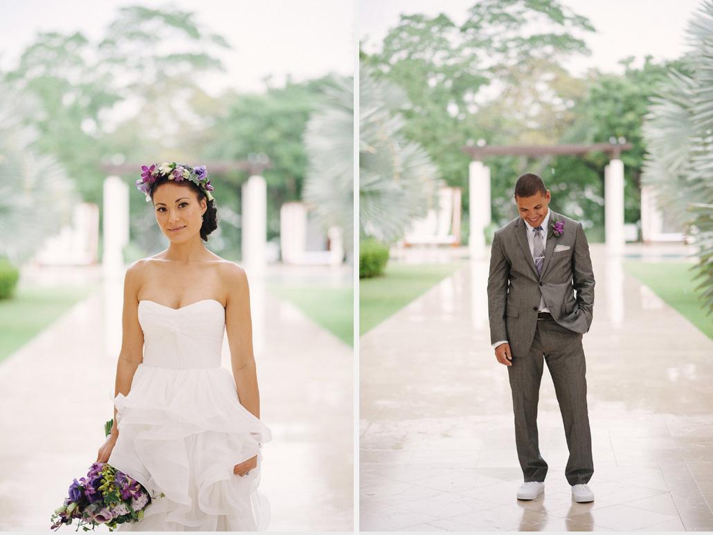 costa_rica_wedding_photography_11.jpg