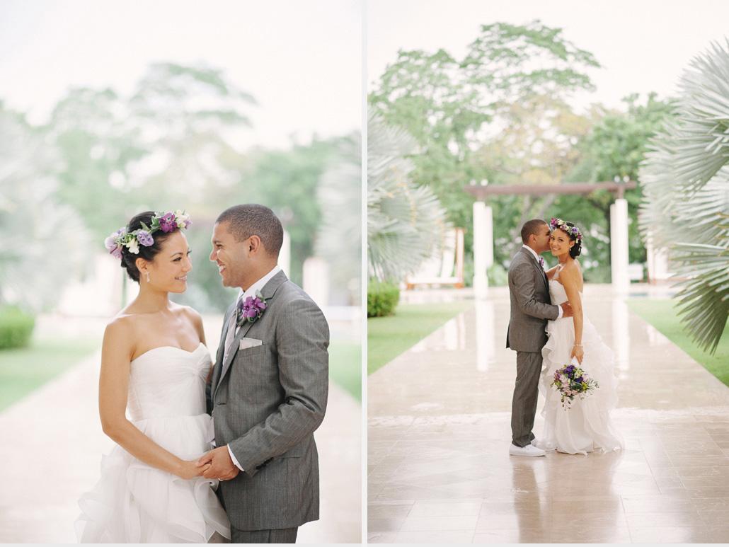 costa_rica_wedding_photography_14.jpg