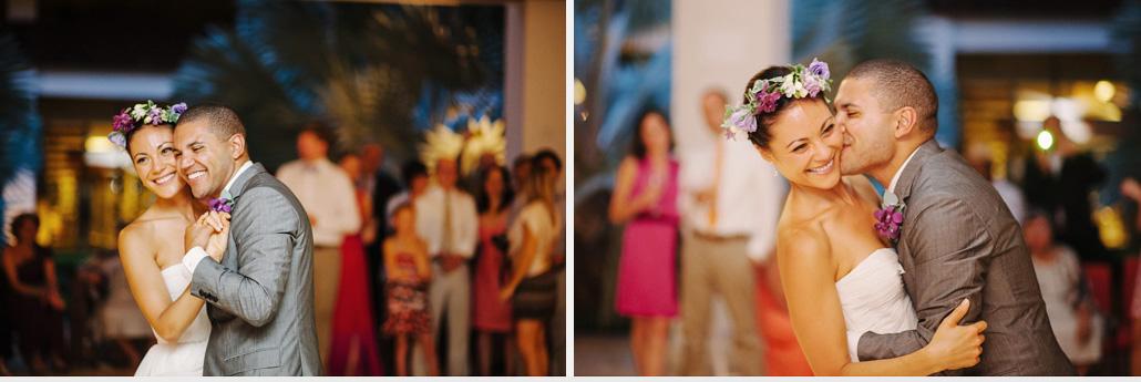 costa_rica_wedding_photography_16.jpg