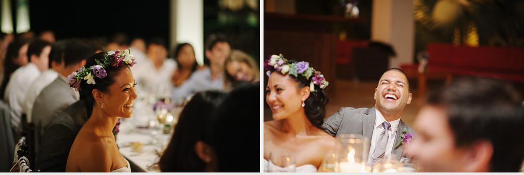 costa_rica_wedding_photography_18.jpg