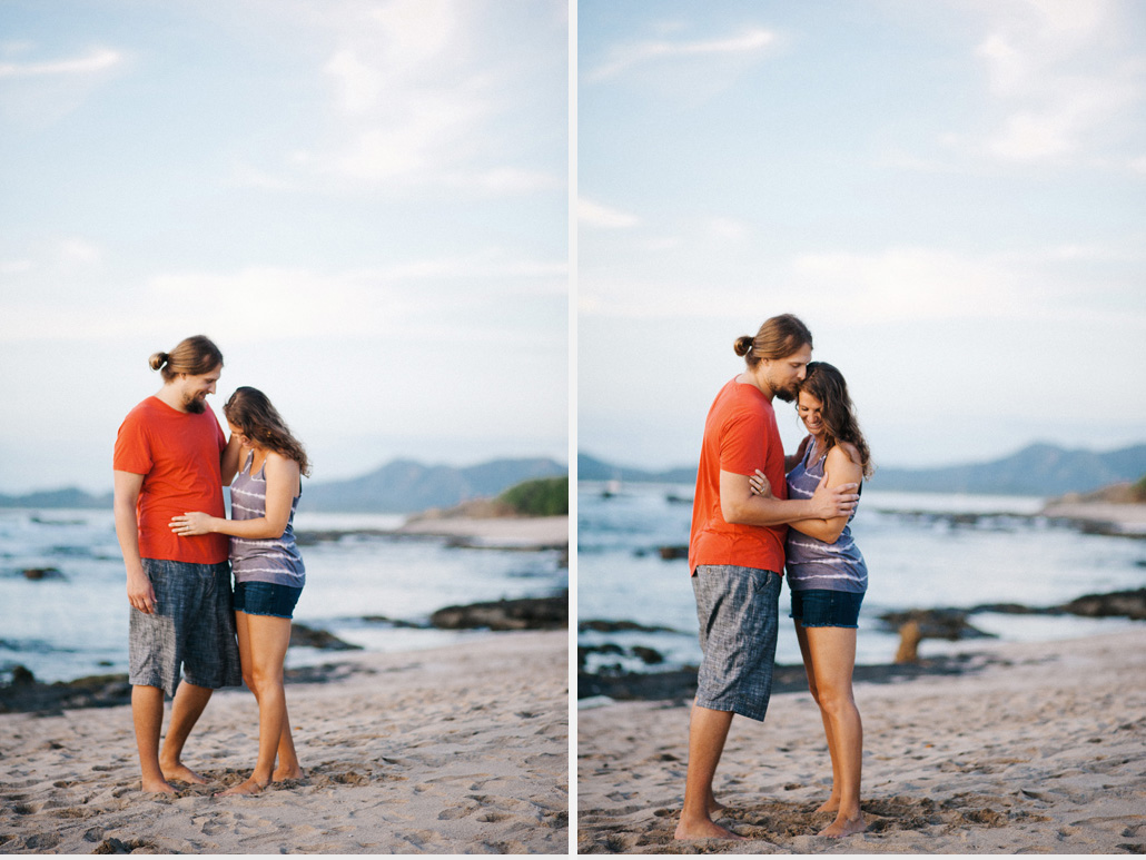 costa_rica_engagement_photography_04.jpg
