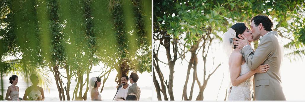 costa_rica_wedding_photography_04.jpg