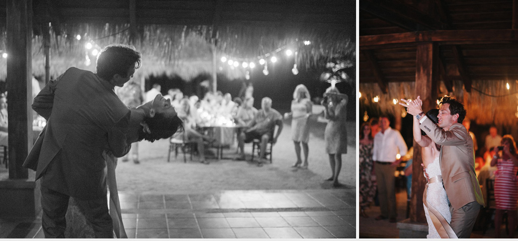 costa_rica_wedding_photography_13.jpg