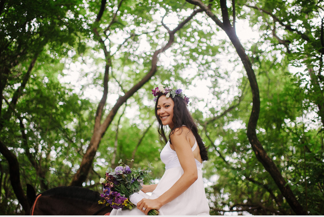 costa_rica_wedding_photography_21.jpg
