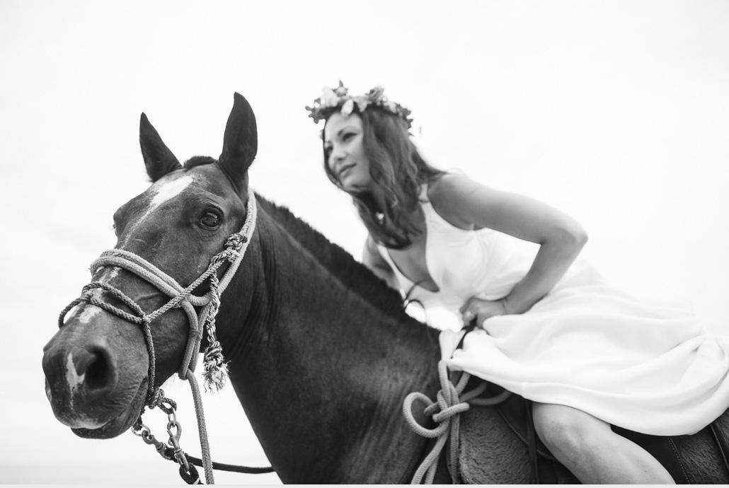 costa_rica_wedding_photography_26.jpg