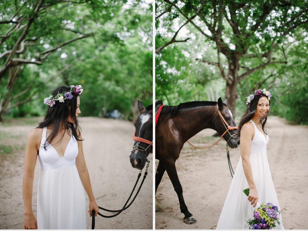 costa_rica_wedding_photography_29.jpg
