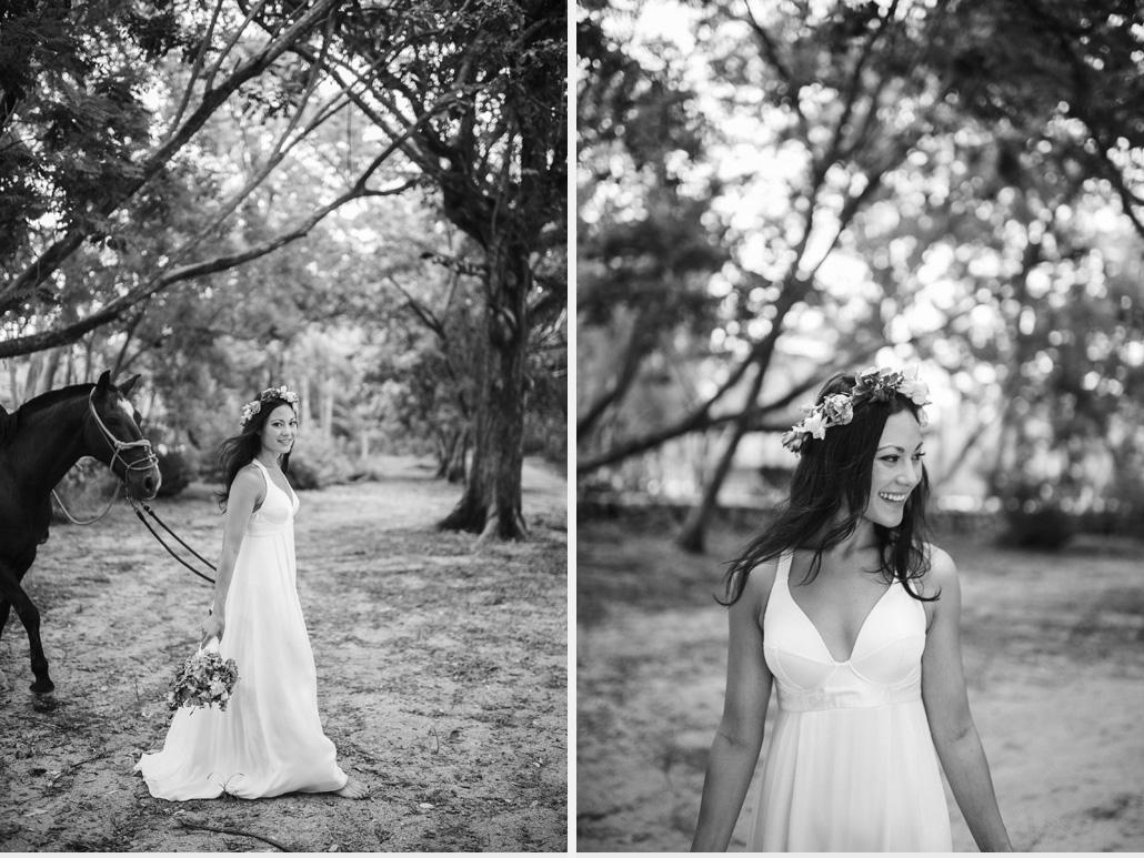 costa_rica_wedding_photography_31.jpg