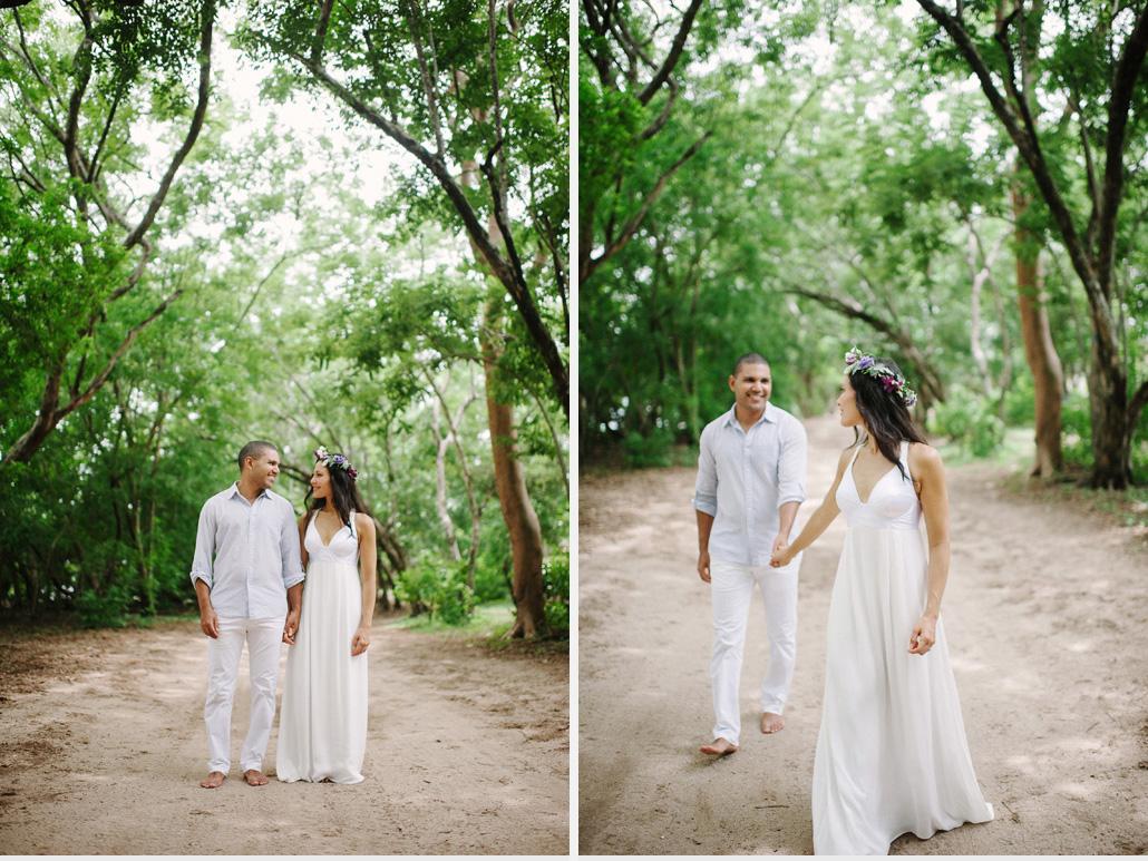 costa_rica_wedding_photography_32.jpg