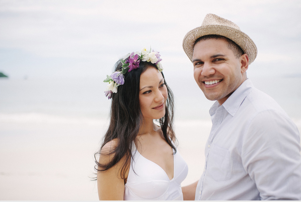 costa_rica_wedding_photography_33.jpg
