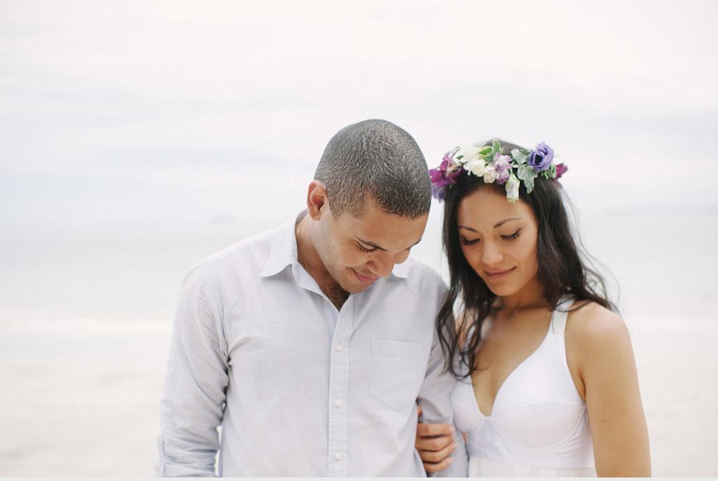 costa_rica_wedding_photography_35.jpg