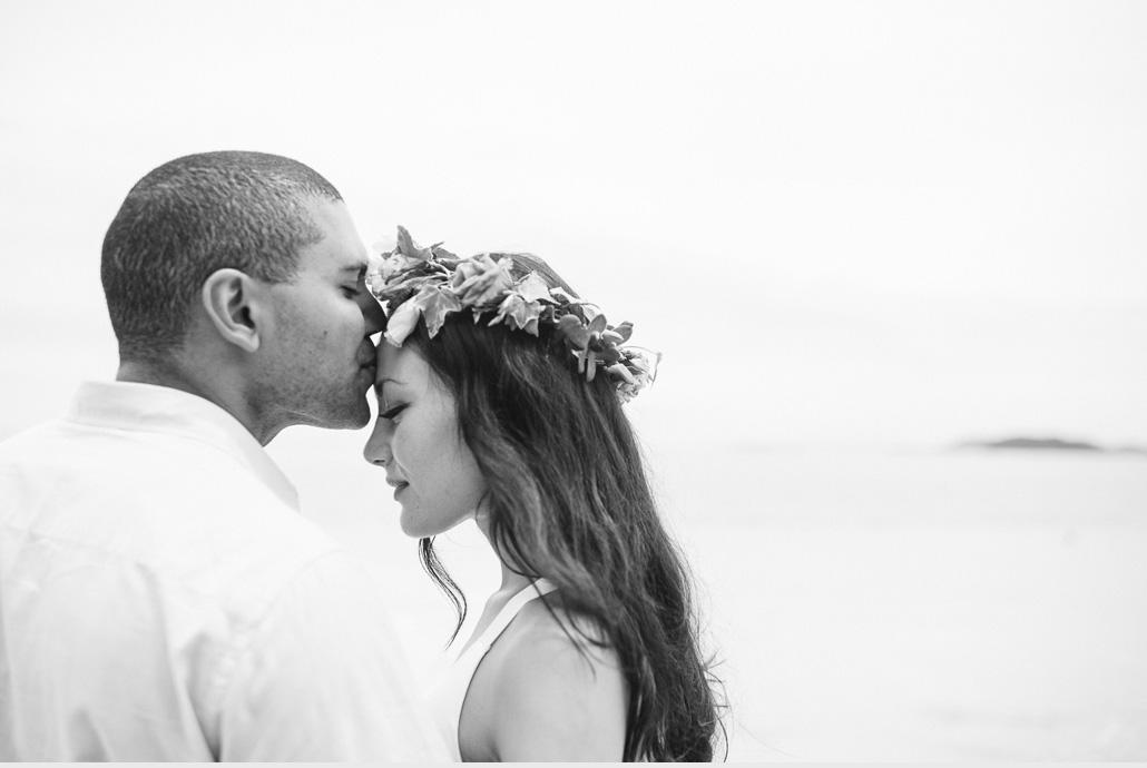 costa_rica_wedding_photography_37.jpg