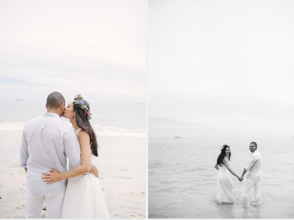 costa_rica_wedding_photography_38.jpg