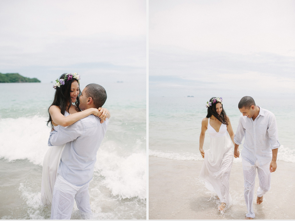 costa_rica_wedding_photography_40.jpg