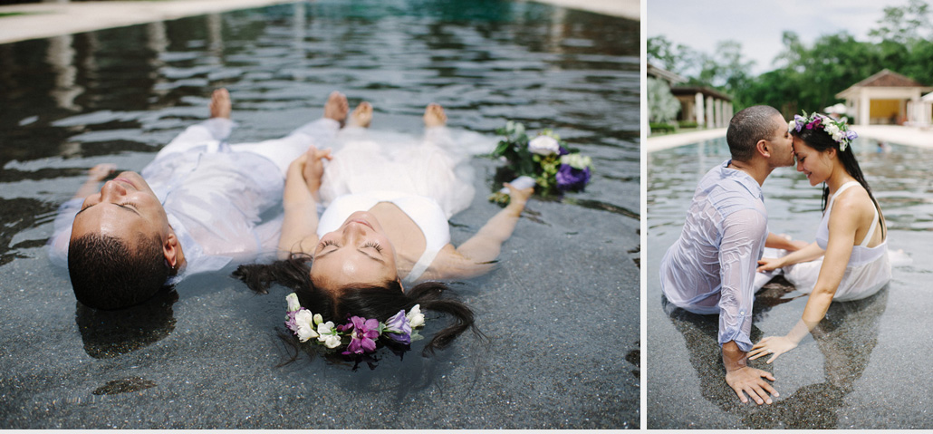 costa_rica_wedding_photography_42.jpg