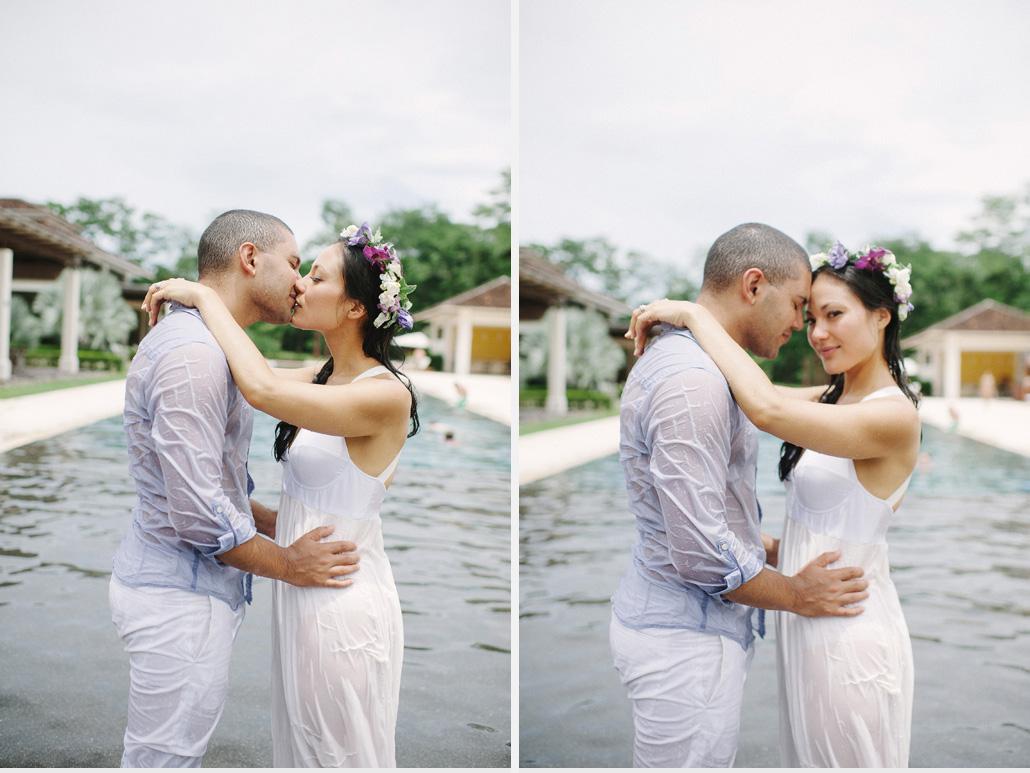costa_rica_wedding_photography_43.jpg