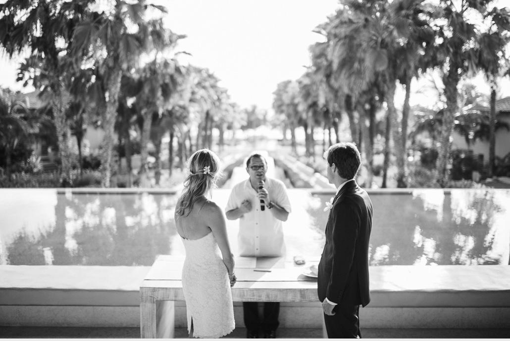 mexico_wedding_photography_18.jpg