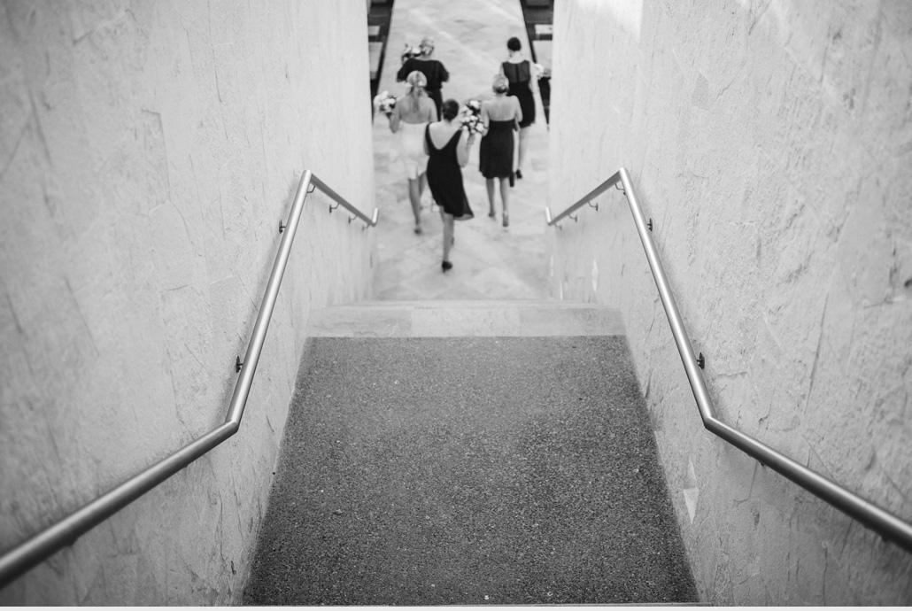 mexico_wedding_photography_24.jpg