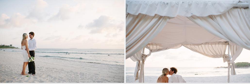 mexico_wedding_photography_27.jpg