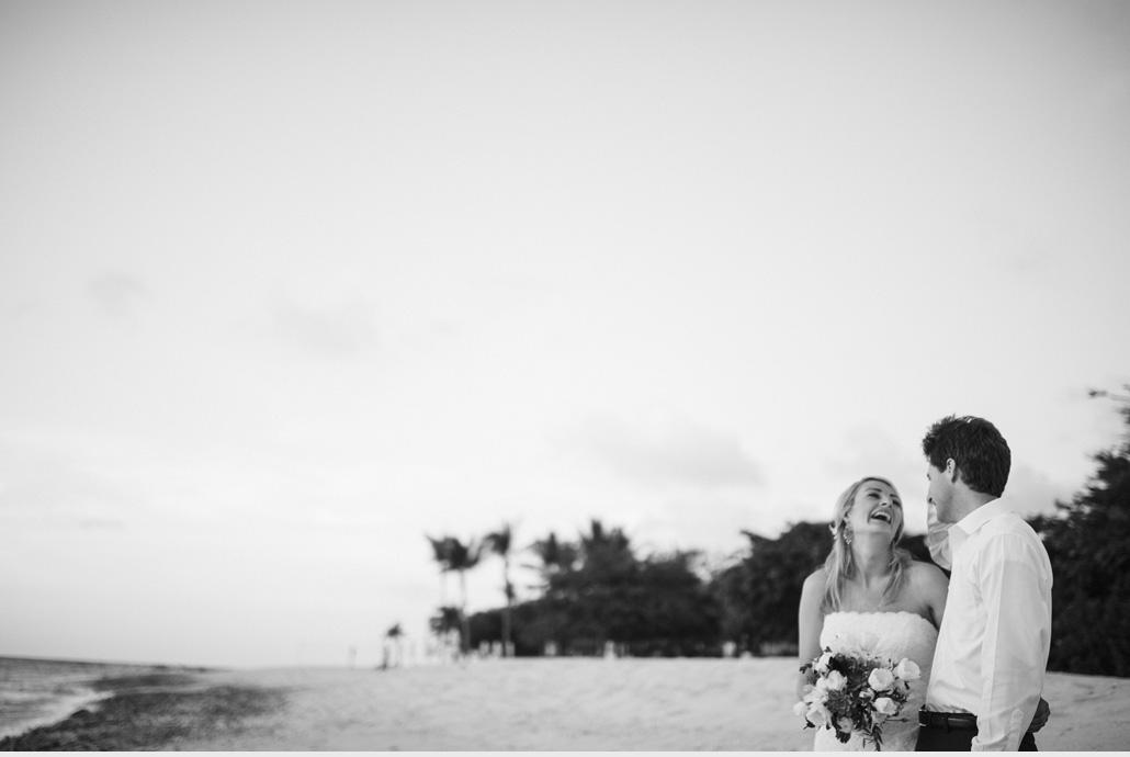 mexico_wedding_photography_29.jpg