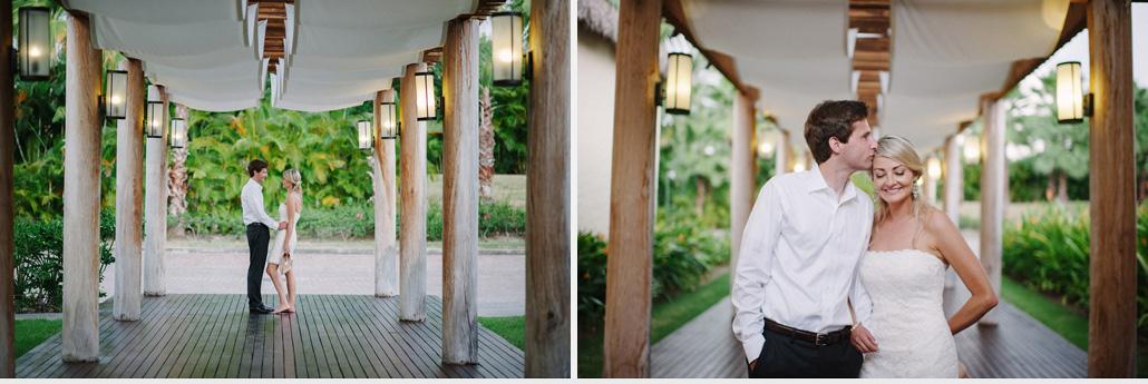 mexico_wedding_photography_35.jpg
