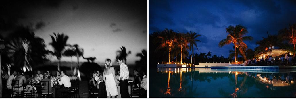 mexico_wedding_photography_43.jpg
