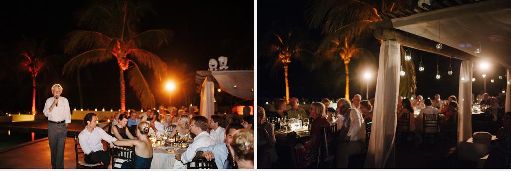 mexico_wedding_photography_46.jpg