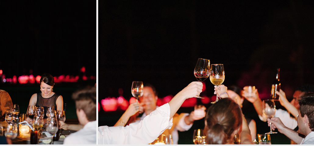 mexico_wedding_photography_47.jpg