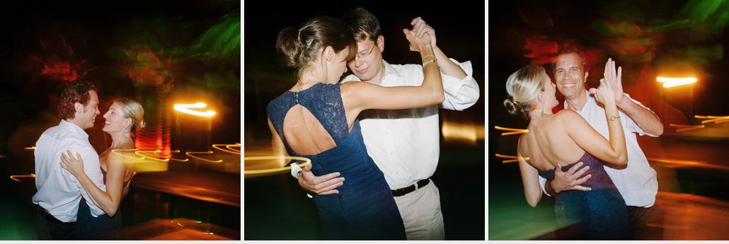 mexico_wedding_photography_49.jpg