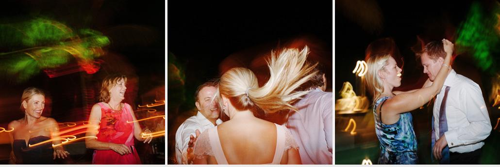 mexico_wedding_photography_50.jpg