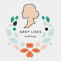 grey-likes.png