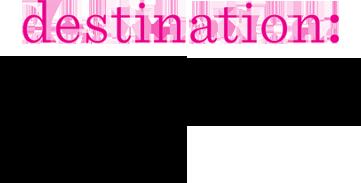 destinationw-logo.png