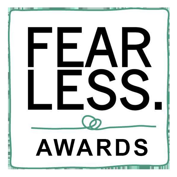 fearless-award.png